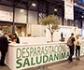Los colegiados de Madrid podr�n acceder gratuitamente a la Feria 100 X 100 Mascota, que se celebrar� el 23 y 24 de mayo en Ifema
