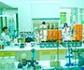 La alemana Agrolab construirá su sede para España en Tarragona y acogerá 200 empleos