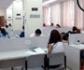 Los decanos de Veterinaria denuncian un 'superávit' de 400 alumnos de grado