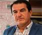 Joaquín Ranz, nuevo presidente de la Asociación Nacional de Especialistas en Medicina Bovina de España (ANEMBE)