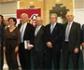 Anice celebra su asamblea general poniendo de manifiesto los retos de futuro de la industria c�rnica