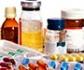 Nuevo boletín de la OIE: combatir la resistencia a antimicrobianos, un compromiso a largo plazo