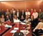 La Asociación de Veterinarios Especialistas en Seguridad Alimentaria (AVESA), renueva su cúpula directiva