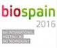 Bilbao acogerá en septiembre la 8ª Feria Internacional de Biotecnología BIoSpain 2016