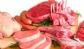 La UE apoya nuevas normas para evitar los fraudes en la cadena alimentaria