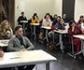 Gran acogida de la primera acción formativa online del COVM, con más de 80 alumnos inscritos en el curso sobre interpretación radiológica en pequeños animales
