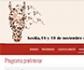 Sevilla acoge en noviembre el XVII Congreso Internacional de Medicina y Cirugía Equina