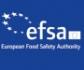 Aumentan las infecciones por Listeria entre los mayores, según un informe de la EFSA