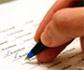 ¿Cuál es el mejor método para hacer encuestas de valoración de la satisfacción del cliente?