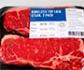 Modificado el sistema de etiquetado facultativo para la carne de vacuno