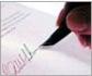 Entra en vigor el nuevo Real Decreto sobre certificaci�n veterinaria oficial para exportaci�n