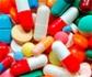 Jornada formativa gratuita sobre la resistencia a los antibióticos, en la sede del COVM