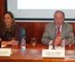 M�s de 100 profesionales del sector alimentario, debaten en la sede del COVM sobre las novedades legislativas acerca de la informaci�n alimentaria facilitada a los consumidores