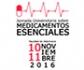 'Jornada Universitaria sobre Medicamentos Esenciales', en la Facultad de Veterinaria de la UCM