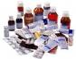 Posición de la FVE sobre el uso de medicamentos en ausencia de productos autorizados