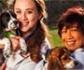 El pasado viernes entró en vigor la ley de protección animal de la Comunidad de Madrid, que establece la obligación de un reconocimiento veterinario anual a perros y gatos