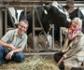 Boehringer Ingelheim entrega el primer Premio al Bienestar Animal en Rumiantes, dotado con 15.000 euros