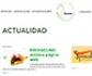 La Organización Interprofesional de la Carne de Vacuno (PROVACUNO) estrena página web