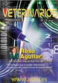 Revista veterinarios
