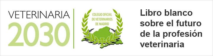 Página de Veterinaria 2030