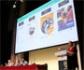 La Sesión Anual de la OIE analiza la situación actual de la sanidad animal en el mundo