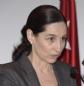 Consuelo Serres, representante de la facultad de veterinaria UCM en la junta de Colvema: la ley 'deja claro' que la fisioterapia animal es exclusiva de los veterinarios