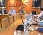 AEMVE informa a los empresarios sobre la negociación de convenios colectivos