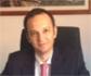 Andrés Fernández, nuevo presidente de la Asociación Empresarial Española de la Industria de Sanidad y Nutrición Animal  (Veterindustria)