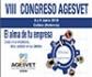 El VIII Congreso Agesvet se centra en el cuidado de los recursos humanos en la clínica veterinaria, el 'alma' de la empresa