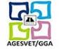 Agesvet y el Grupo de Gestión de AVEPA se fusionan