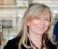 Ana Pérez Fuentes, vicepresidenta de Colvema, primera veterinaria en ocupar el cargo de Subdirectora General de Salud Pública de Madrid Salud, organismo autónomo del Ayuntamiento de Madrid