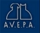 AVEPA pone a disposición de los clínicos veterinarios de animales de compañía, una web para resolver sus dudas sobre coronavirus y mascotas
