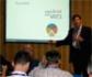 AVEPA ha celebrado en Madrid la 53º edición de su congreso nacional
