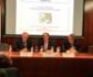 Cerca de 120 profesionales se reunieron en la sede de Colvema en las XXVII Jornadas Nacionales de AVESA