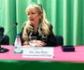 La vicepresidenta de Colvema, destaca la relevancia de las mujeres que hoy son mayoría en la profesión y la versatilidad de la misma, en el 225 aniversario de los estudios superiores de veterinaria