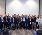 El Centro de Cirugía de Mínima Invasión Jesús Usón participa en un consenso europeo sobre el uso de la imagen 3D en cirugía laparoscópica