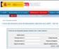 El Centro de Información online de Medicamentos Veterinarios de la AEMPS (CIMA Vet), una herramienta muy útil para los veterinarios