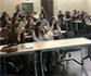 Arranca la segunda edición del 'Curso online de interpretación radiológica en pequeños animales' de Colvema, con más de 120 alumnos inscritos