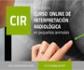 El Curso Online de Interpretación Radiológica en Pequeños Animales (CIR) de Colvema, obtiene la acreditación oficial de la Comunidad de Madrid
