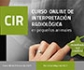 Próximo inicio de la sexta edición del Curso Online de Interpretación Radiológica en Pequeños Animales (CIR) de Colvema, acreditado oficialmente por la Comunidad de Madrid