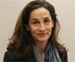 Consuelo Serres, un año como Decana de la facultad de veterinaria de la UCM, marcado por la pandemia