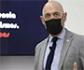 La UCM se vuelca para promover el 'One Health' en la prevención de pandemias