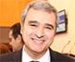 El veterinario David Rodríguez repite como investigador más influyente en seguridad alimentaria en España