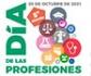 Bajo el lema 'El impulso de las profesiones para la recuperación económica y social', la UICM celebra hoy la V edición del Día de las Profesiones, donde Colvema está presente