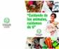 Día de las profesiones: Colvema divulgará el papel esencial del veterinaria en la sanidad y bienestar animal, en la prevención y control de las zoonosis, la seguridad alimentaria y la salud pública