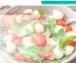 Nueva herramienta interactiva de la EFSA para conocer los valores dietéticos de referencia