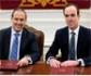FIAB y el Colegio de Abogados de Madrid impulsarán la divulgación y el estudio de cuestiones de interés jurídico en la industria alimentaria