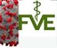 La Federación Veterinaria Europea (FVE), defiende priorizar la vacunación de los veterinarios, como profesionales de la salud que juegan un papel activo en la lucha contra la pandemia