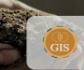Expertos debaten en la sede de Colvema sobre el aprovisionamiento sostenible