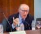 El Profesor Gay de Liébana en Colvema: debemos invertir en nuestro propio futuro, porque con el modelo económico actual, las pensiones no son sostenibles
